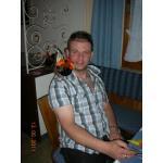 DSCN5190_576x768.jpg
